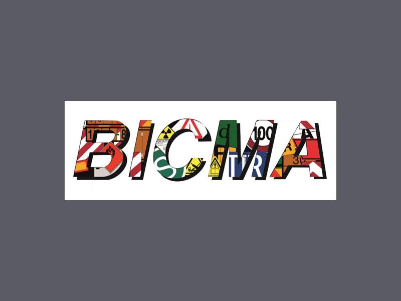Bicma