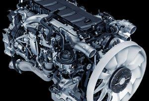 Делови за мотор